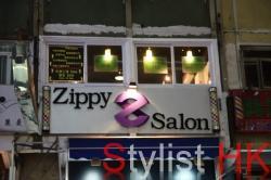 [荃灣] Zippy Salon