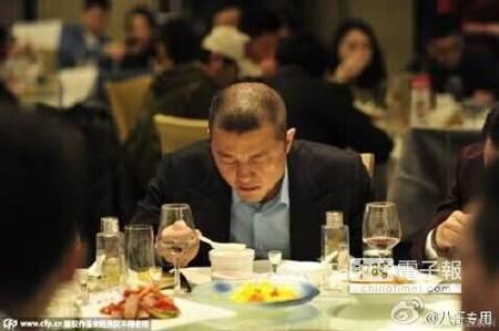 [新聞] 中國男性禿頂面積接近1/4北京