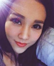 [新聞] 馮仁昭四圍超:Kay教你頭髮V臉