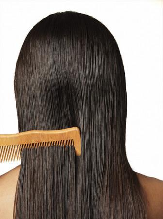 [新聞] 美麗佳人/5個讓頭髮可以好好睡美容覺的簡單秘訣