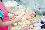 [新聞] 親子上選 BB洗澡樂