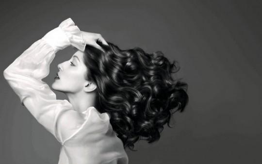 hair-2015-7-14-01