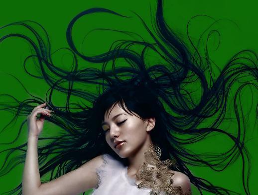 hair-2015-7-16-01