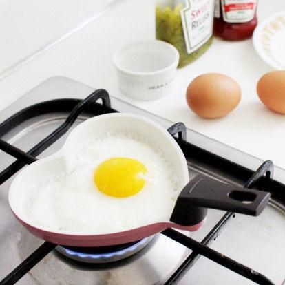 [新聞] 多吃雞蛋頭髮長得快揭雞蛋鮮為人知的3大功效