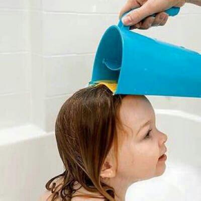 [新聞] 媽媽學習了!護理寶寶頭髮的三大技巧