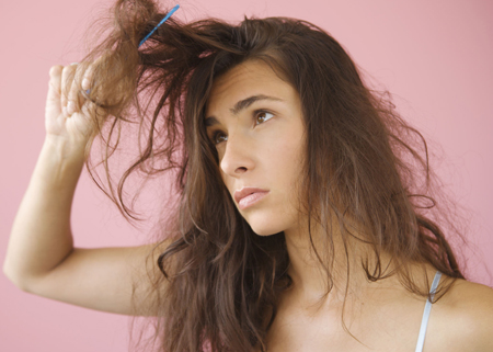 hair-2015-7-29-01