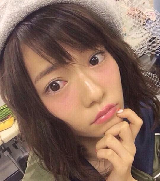 hair-2015-8-01