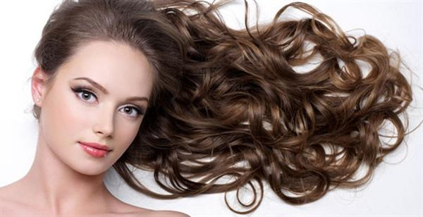 """[新聞] 頭髮也需要""""抗衰老"""""""