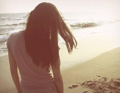 [新聞] 頭髮掉的厲害怎麼辦?