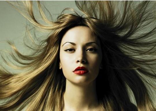 hair-2015-8-8-01
