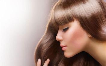 [新聞] 女性吃什麼對頭髮好? 14款食物有助頭髮健康