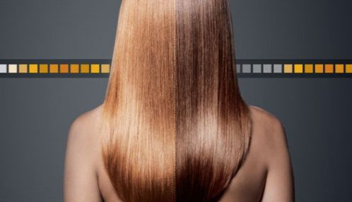 hair-2015-9-25-01
