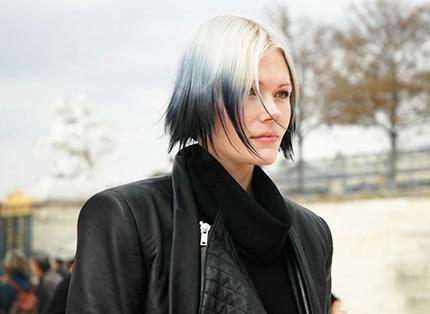 hair-2015-9-29-01