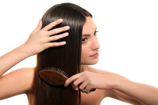 hair-2015-9-7-01