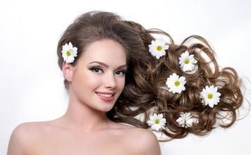 [新聞] 頭髮稀疏要當心從頭髮看身體狀況