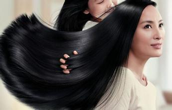 [新聞] 吃黑芝麻能讓頭髮變黑嗎?