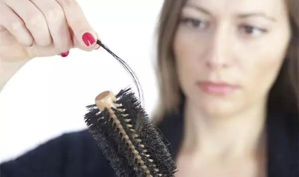 [新聞] 從頭髮能夠看出你的身體疾病?