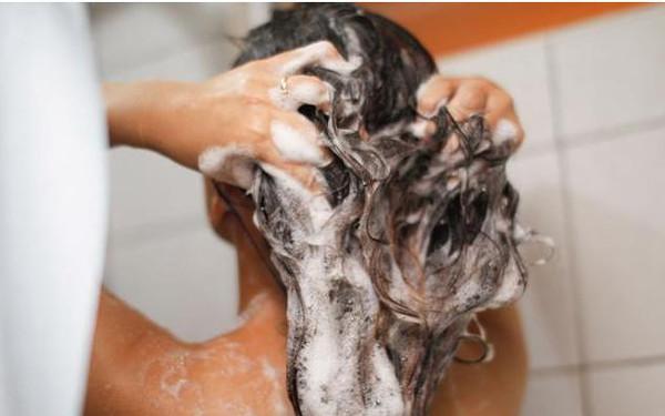 [新聞] 女人頭髮少,就是因為這13件事沒做好!