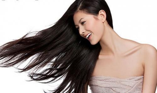 hair-2015-10-8-01