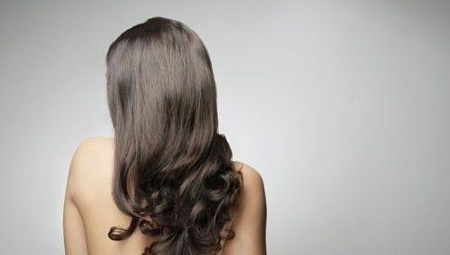 [新聞] 頭髮乾枯毛躁怎麼辦小竅門讓髮絲柔順光滑