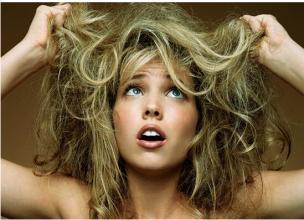 hair-2105-11-10-01