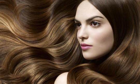 hair-2015-12-22-01