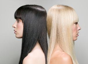 hair-2015-12-23-01