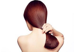 hair-2016-3-29-01
