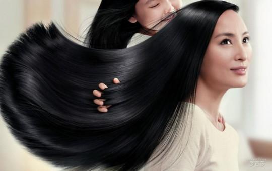 hair-2016-3-4-01