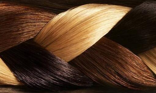 [新聞] 頻繁染髮會增加癌症風險嗎 染髮後要如何護理頭髮