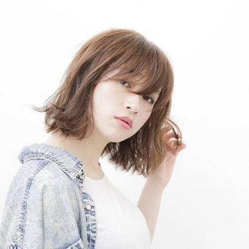 hair20160723