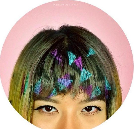 hair20160904