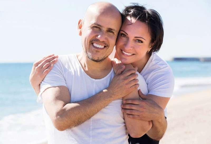 過度自慰、性愛頻繁,真的會導致禿頭嗎?醫生揪出掉髮「關鍵元兇」,搶救男人頂上危機!