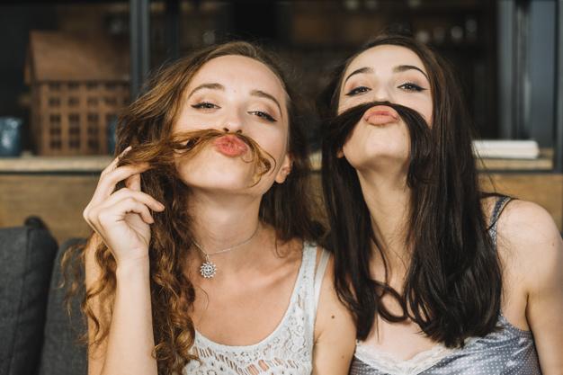 【植髮趨勢】不必微整也能變漂亮?女性植髮有這些好處!