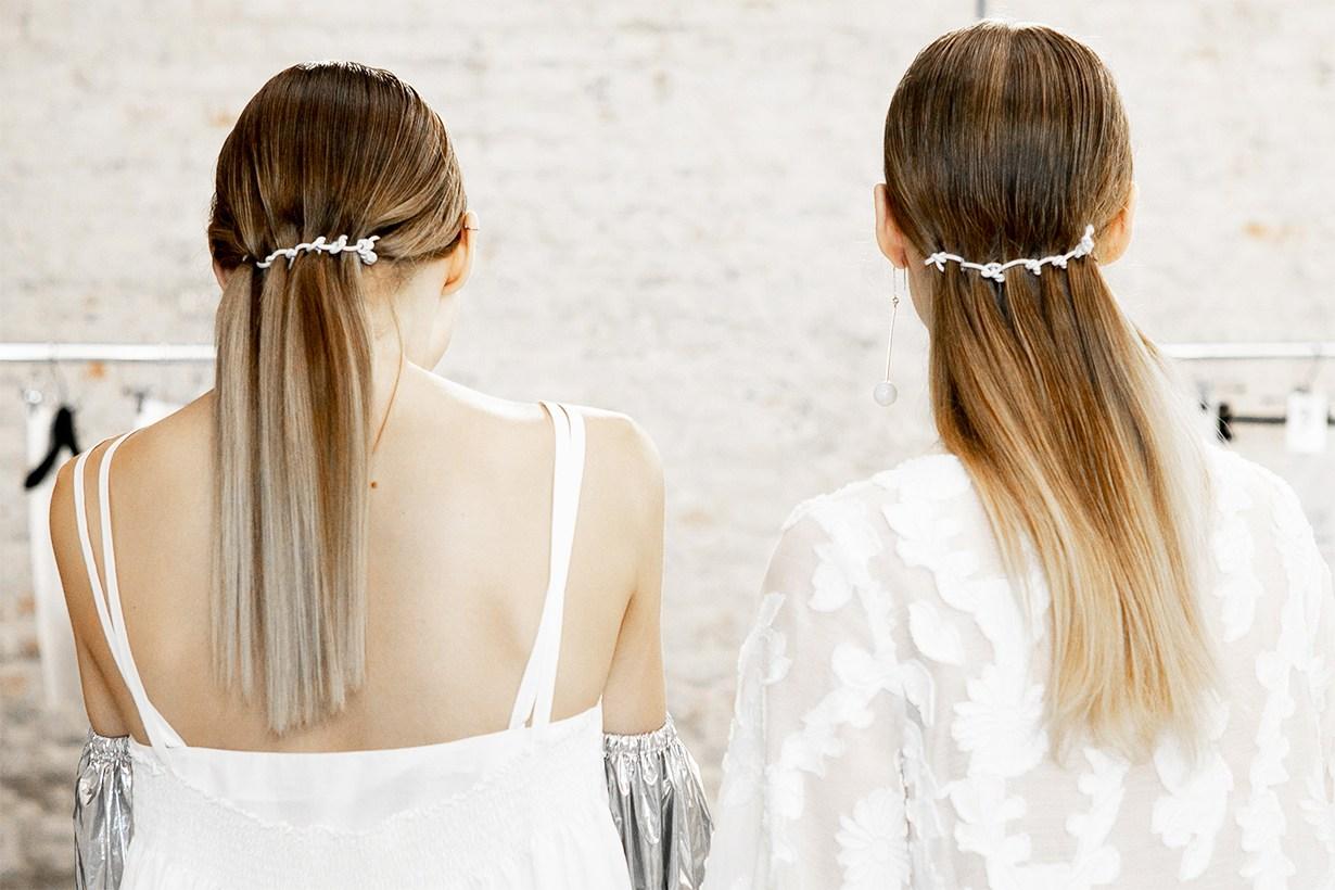 為什麼每天護髮頭髮卻依然不柔順?因為你弄錯了護髮素的份量!