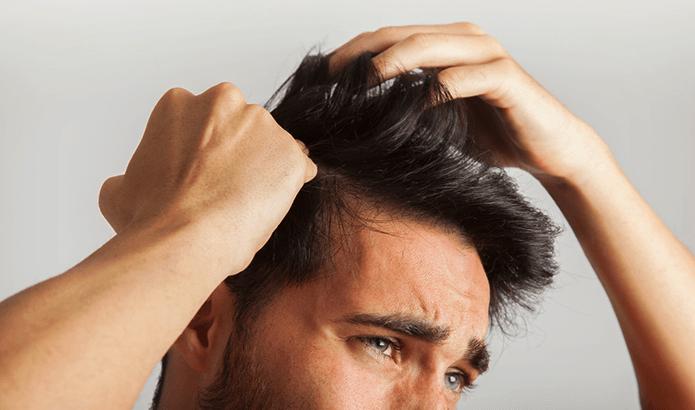 生髮 減少落髮?別被化妝品的行銷術語給騙了!