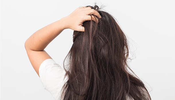 喚醒細胞和荷爾蒙機能!逆轉灰髮