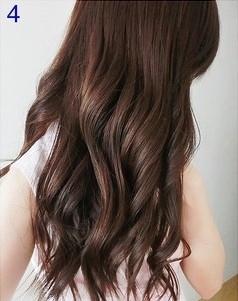 要出門了頭髮還沒搞定?教你如何快出整理出柔順的亮麗髮型