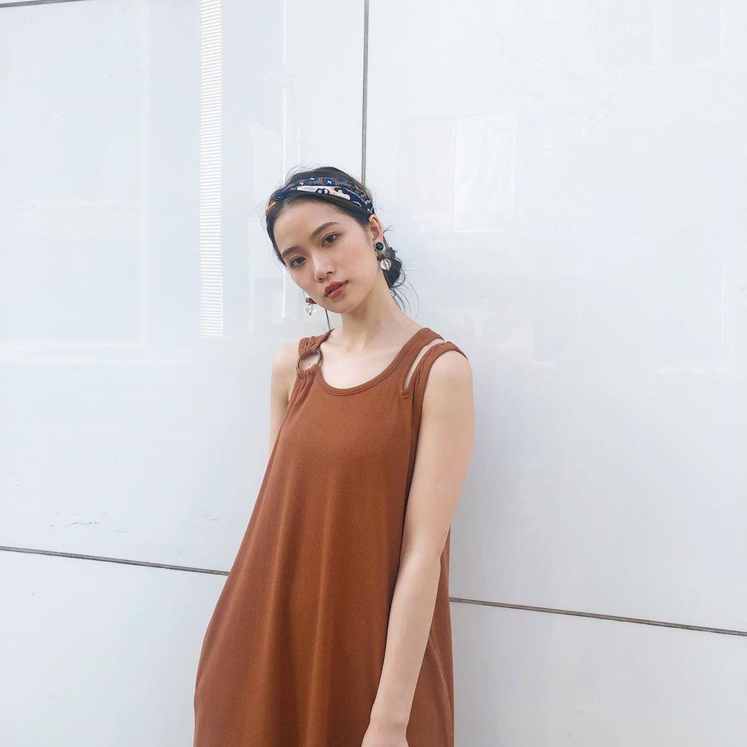 過渡期的劉海好困擾!4 個日本女生的「前髮整理術」給正在留長劉海的你參考