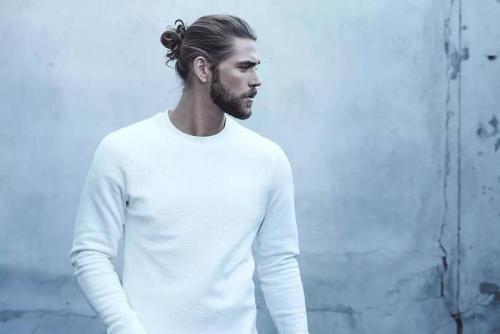 男人30歲開始脫髮能自己恢復嗎?解決老氣的4大攻略!