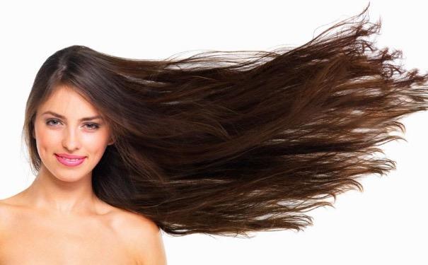 女性如何讓頭髮長得快一些?女性頭髮怎麼才能長得快?