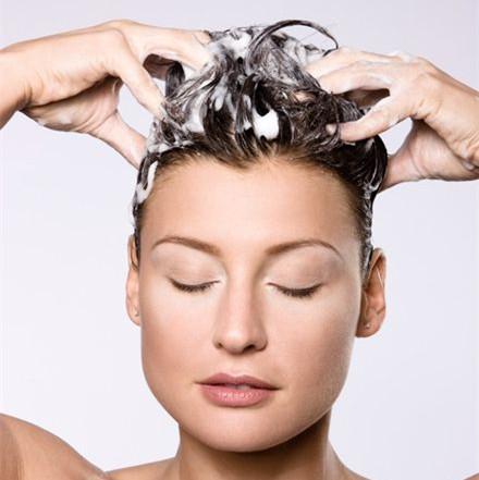 頭髮多久洗一次最科學?這些答案讓人驚呆!