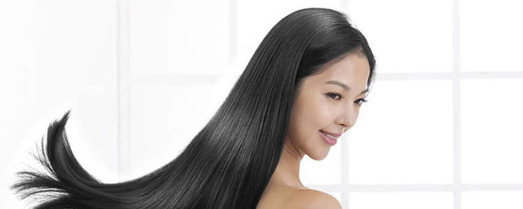 銀梳子梳頭有什麼好處 銀梳子的正確使用方法和保養