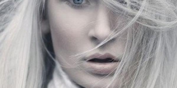 剛長出白頭髮怎麼辦 完美遮蓋剛長出白髮的3個方法