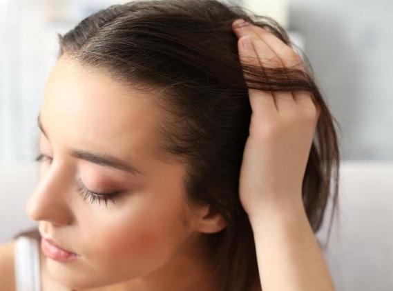 什麼是植髮?植髮的注意事項有哪些?
