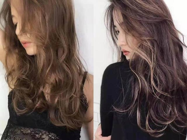 今年流行什麼髮型?有哪些好打理又時尚的髮型推薦嗎?