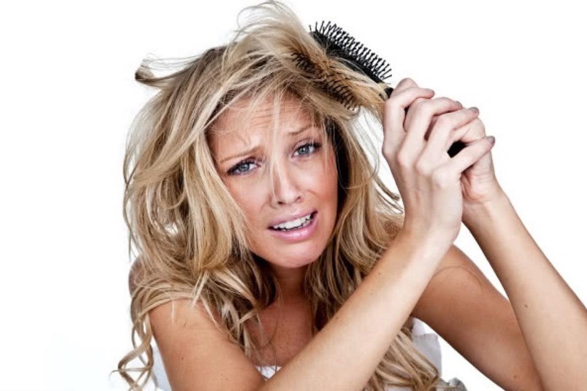 [新聞] 頭髮加密的價格是固定的嗎?頭髮加密的特點是什麼