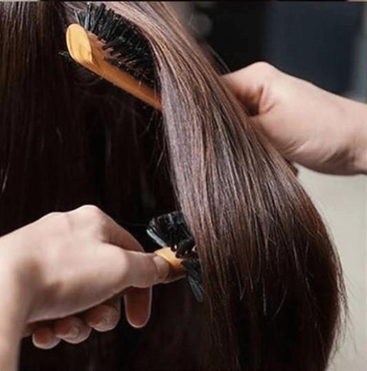 洗髮精「保濕止癢」5款推薦!舒緩頭皮癢、減少皮屑,這款更改善髮絲分岔,頭髮柔順到有天使光圈!