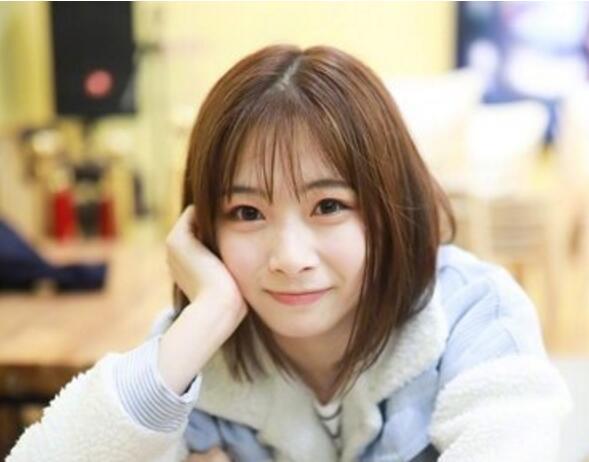 2019韓國女生流行的短髮髮型 清新又甜美
